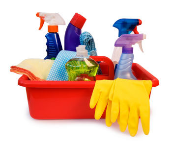 spring-cleaning-service-melbourne